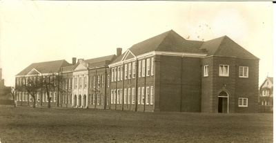 1929tiffinschool_new_400