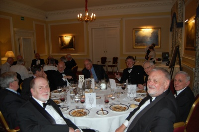 1964_leavers_reunion_at_the_rac_club_epsom_400