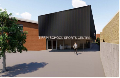 sports_hall_entrance_image_400