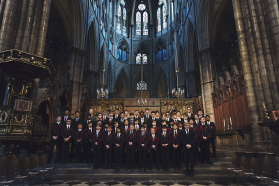 2017_-_westminster_abbey_evensong_400