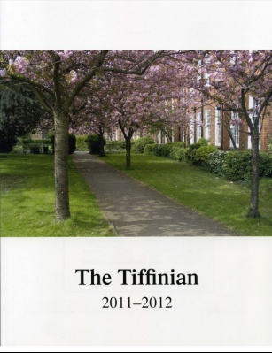 tiffinian_magazine_cover_400