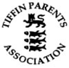 Tiffin Parents' Association
